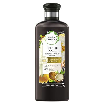 herbal-essences-shampoo-latte-cocco