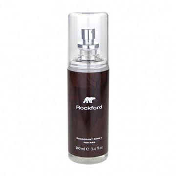 rockford-deodorante-spray-classico
