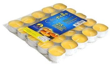candela-citronella-scaldavivande-tealight