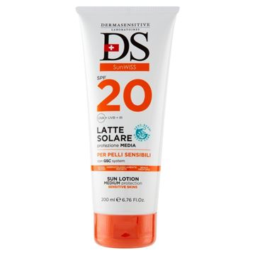 dermasensitive-latte-solare-tubo-20