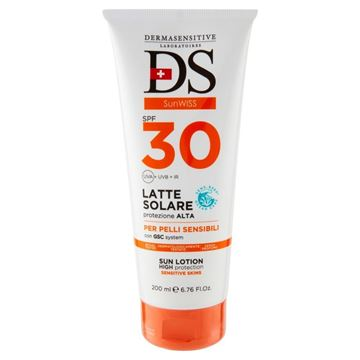 dermasensitive-latte-solare-tubo-30