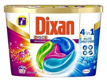 dixan-discs-multicolor
