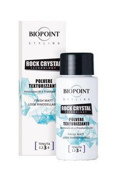 Biopoint-polvere-texturizzante