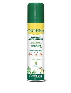 Picture of ORPHEA REPEL.SPRAY ML.75