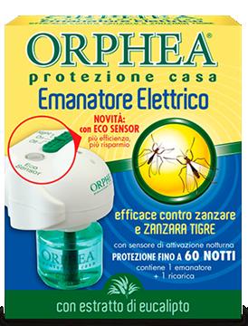 Picture of ORPHEA INSET.FORNELLO LIQUIDO+RICARICA