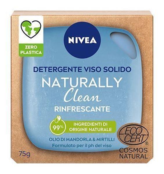 nivea-detergente viso solido-rinfrescante