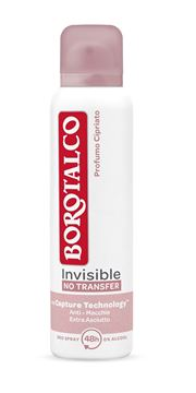 borotalco-deo-spray-invisible-profumo-cipriato
