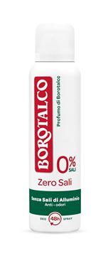 borotalco-deo-spray-zero-sali-profumo-di-borotalco