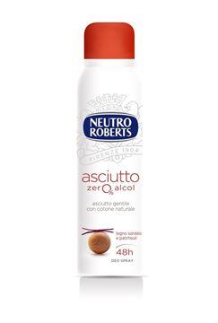 neutro-roberts-deo-spray-legno-sandalo-patchouli