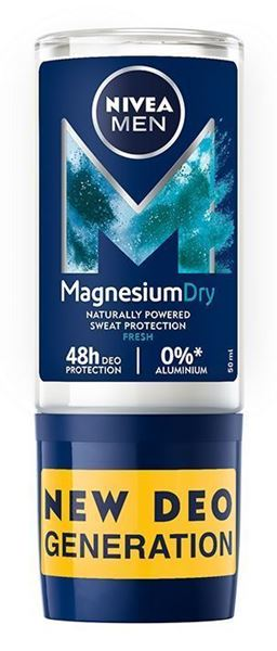 nivea-men-deodorante-roll-on-magnesium-dry