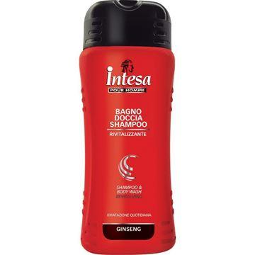 intesa-bagno-doccia-shampo-ml-500-ginsen