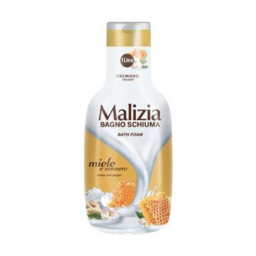 malizia-bagno-miele-zenzero