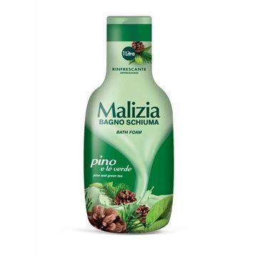 malizia-bagno-ml-1000-pino-the--verde