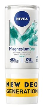 nivea-deodorante-roll-on-magnesium-dry