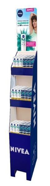 nivea-deodorante-roll-on-magnesium-dry