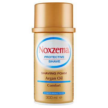 noxzema-schiuma-barba-olio-di-argan-ml-300