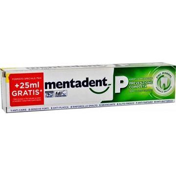 mentadent-p-dent-ml-75-25-offerta