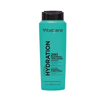 vitalcare-shampo-2-in-1-balsamo-idratante-conditioner-professioanl