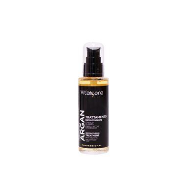 vitalcare-cristalli-liquidi-argan-100