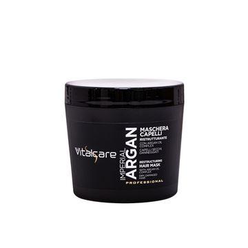 vitalcare-maschera-argan-500-vaso