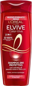 elvive-shampoo-2-in-1-protettivo-285-ml