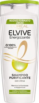 elvive-shampoo-purificante-285-ml