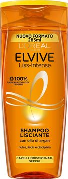 elvive-shampoo-lisciante-285-ml