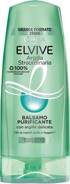 elvive-balsamo-purificante-argilla-250-ml