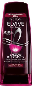 elvive-balsamo-rinforzante-full-resiste-250-ml-conditioner