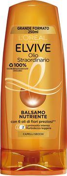 elvive-balsamo-nutriente-olio-straordinario-250-ml