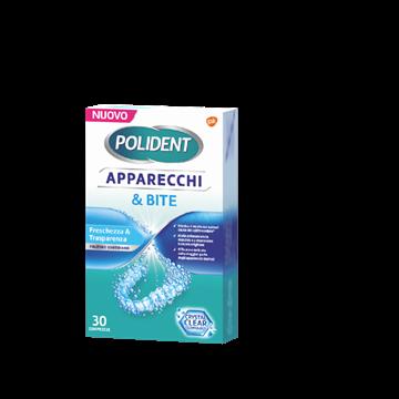 polident-pastiglie-36-apparecchi-bimbi