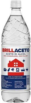 brillaceto-aceto-di-alcol-uso-alimentare