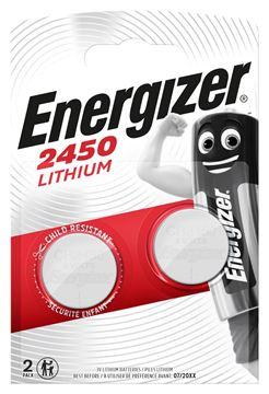 pile-energizer