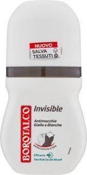 borotalco-invisible-deo