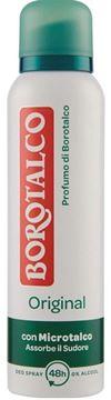 borotalco-original-deodorante-spray