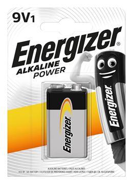 pile-energizer-alkaline-power
