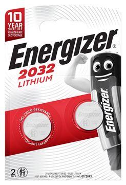 energizer-pile-2032-lithium
