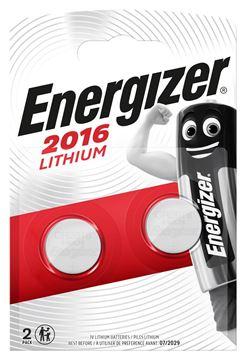 pile-energizer-2016-lithium