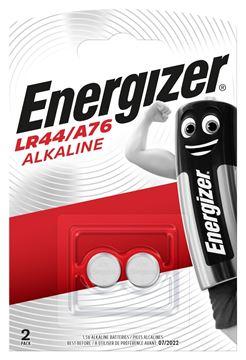 energizer-lr44/a76-alkaline