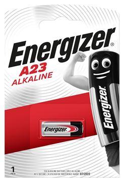 energizer-pile-a23-alkaline