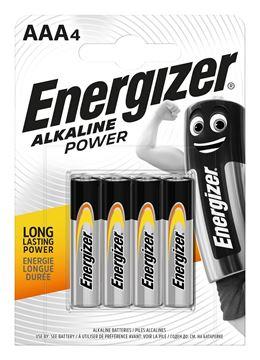 energizer-pile-mini-stylo