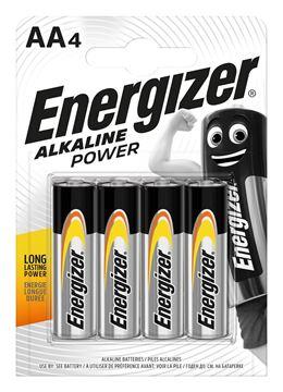 pile-energizer-stylo-x-4