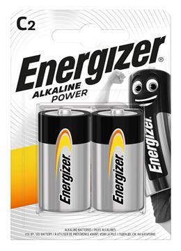pile-energizer-1-2-torcia-x-2