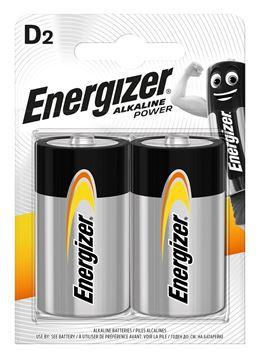 pile-energizer-torcia-x-2