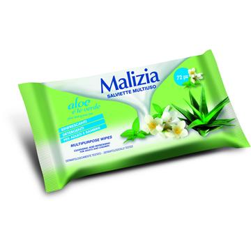 malizia-salviette-multiuso-x-72-aloe