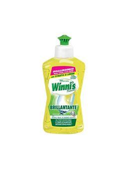 winni's-brillantante