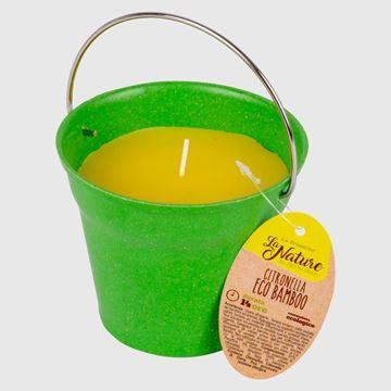 la-briantina-citronella-eco-bamboo-14-ore