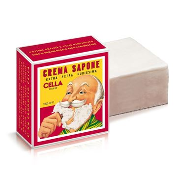 cella-crema-sapone-1000-ml
