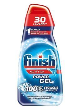 finish-power-gel