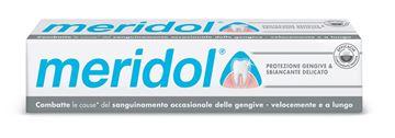 meridol-dentifricio-whitening